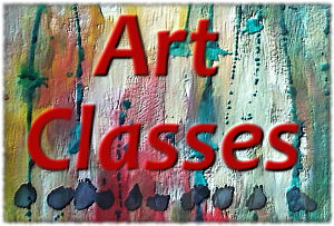 Art classes hudson ohio children's art classes adult art classes