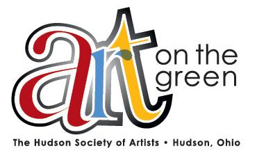 Art On The Green Hudson Ohio