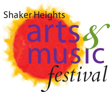 Shaker Heights Art and Music Festival