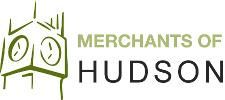 Merchants of Hudson MOH Logo