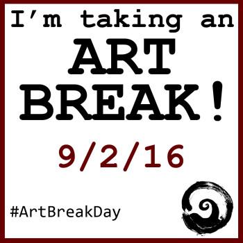 Art Break Day 2016