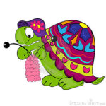 turtle-knitting-clipart-1